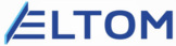 Eltom Logo